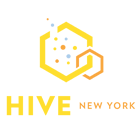 Hive Learning Network NYC